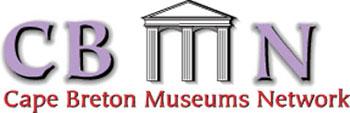 logo Cape Breton Museums Network (CBMN).jpg