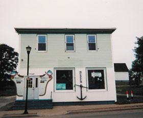 Louisbourg Marine Museum picture.jpg