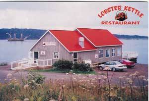 Lobster Kettle restaurant.jpg