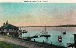 postcard Sydney Harbour.jpg