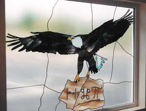 eagle_stained glass.jpg