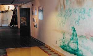 w_museum_mural.jpg